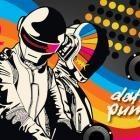 Обзор новых треков: Том Йорк, Daft Punk, Twin Shadow. Изображение № 1.