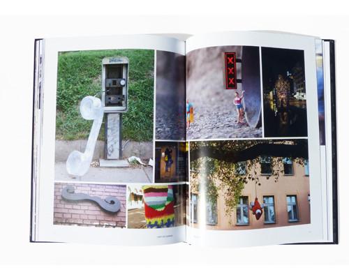 Не ждали: 8 альбомов о стрит-арте. Изображение № 72.