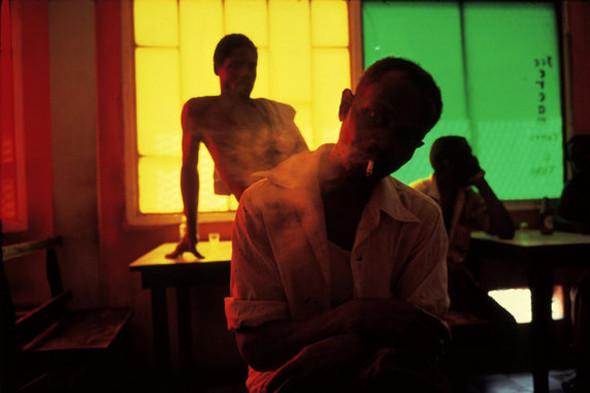 Фотографии Алекса Вебба. Изображение № 9.
