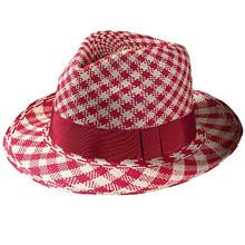 Изображение 3. Подумаешь, соломенная шляпка!.. Изображение № 3.