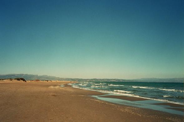 Пляж Fangar. Изображение №42.