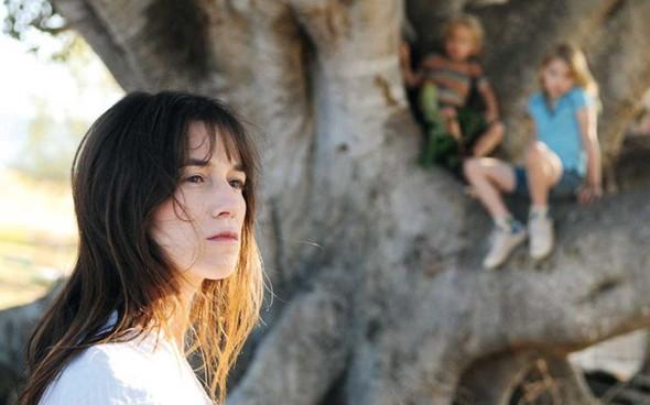 Премьера: «Дерево». Изображение № 5.
