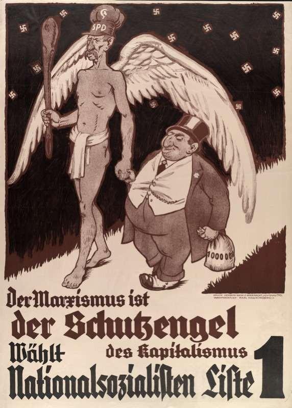 Все на выборы! Политическая реклама разных лет. Изображение № 52.