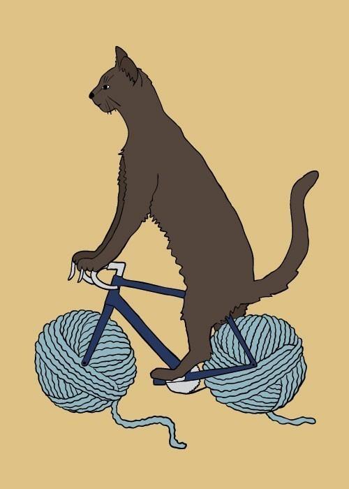Изображение 23. Велосипеды Майка Джууса.. Изображение № 23.