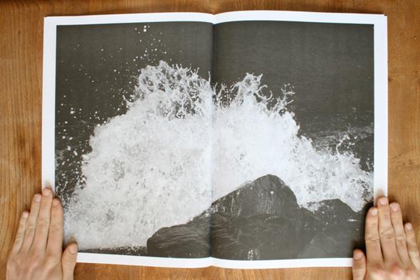 Изображение 4. 5 блогов о независимых фотокнигах и зинах.. Изображение № 33.