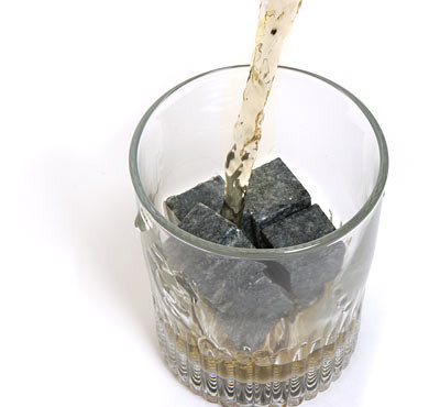 Каменный лед. Изображение № 7.