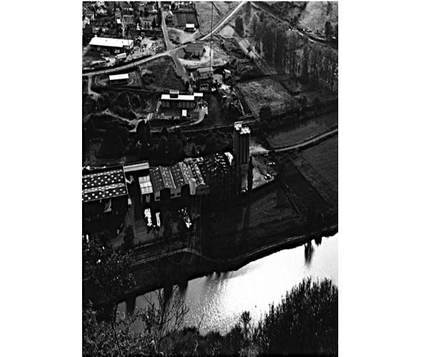 Изображение 68. Городские пейзажисты.. Изображение № 74.