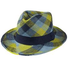 Изображение 2. Подумаешь, соломенная шляпка!.. Изображение № 2.