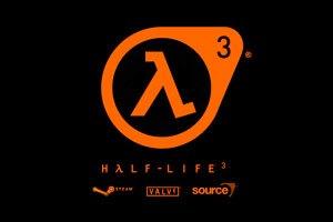 Одной строкой: Half Life 3, Ё-мобиль, репутация в онлайне и так далее. Изображение № 11.
