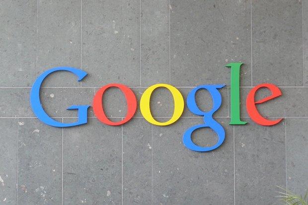 ФАС всё же завела дело против Google. Изображение № 1.