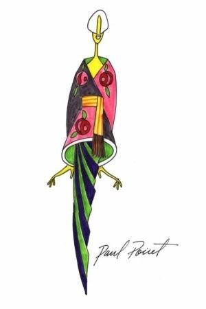 Планы на осень: 11 модных выставок. Изображение № 4.