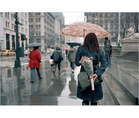 Большой город: Нью-йорк и нью-йоркцы. Изображение № 193.