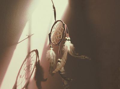 Ловец снов. Изображение № 11.