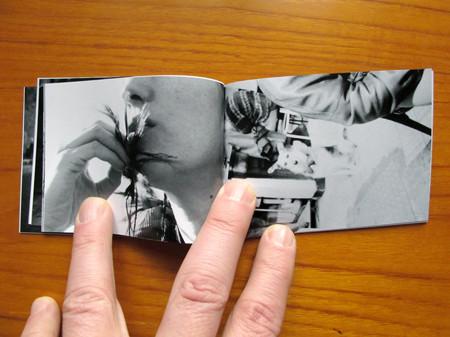 Изображение 26. Прямая речь: фотограф и издатель Мортен Андерсен.. Изображение № 26.