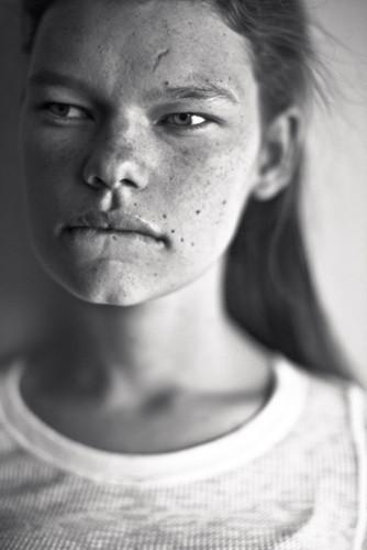 Изображение 15. Новые лица: Келли Миттендорф.. Изображение № 15.