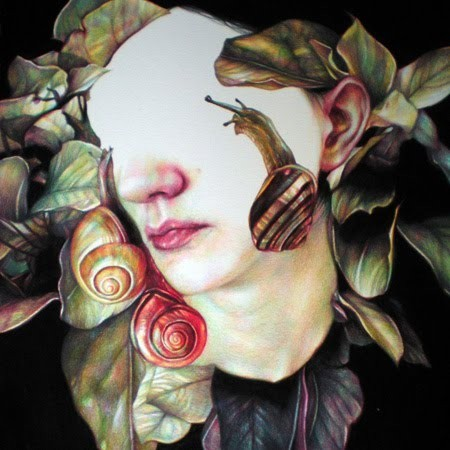 Эффект бабочки Marco Mazzoni. Изображение № 12.