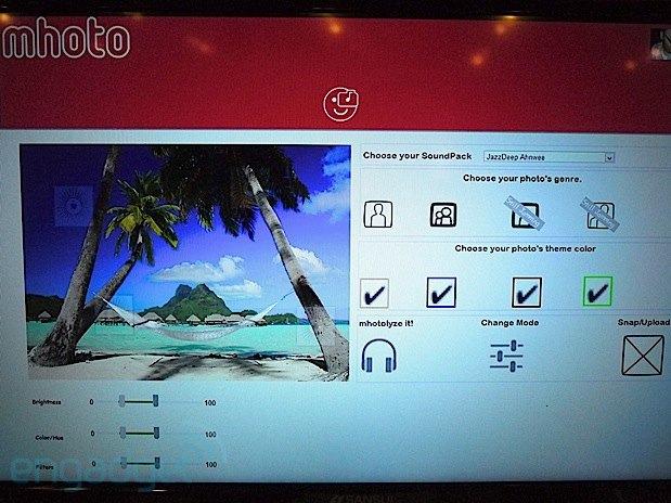 Фото: engadget.com. Изображение № 2.