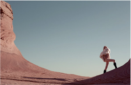 Photographer Camilla Akrans. Изображение № 26.