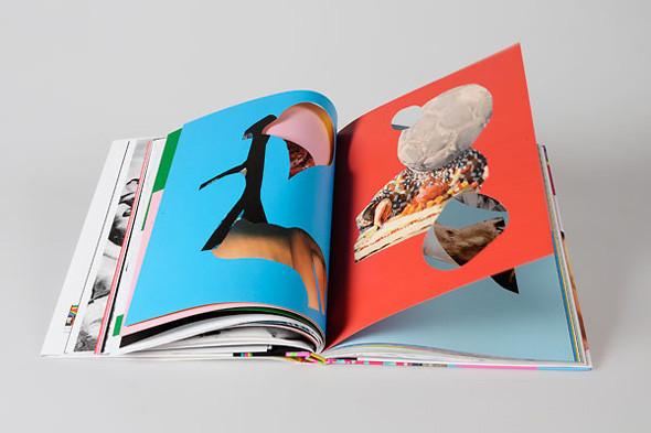 Букмэйт: Художники и дизайнеры советуют книги об искусстве, часть 4. Изображение № 40.