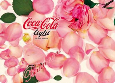 Fashion Cola. Изображение № 16.