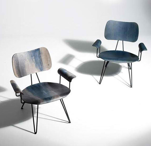 Moroso Diesel - inspired by fashion. Изображение № 5.