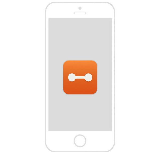 Мультитач: 5 iOS-приложений недели. Изображение № 1.