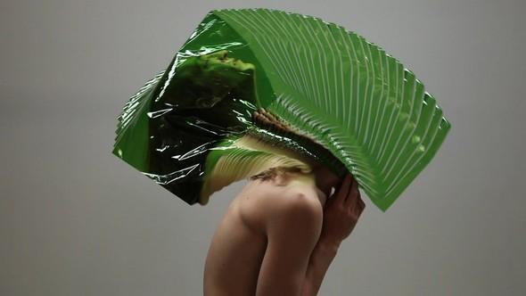 Победители Dutch Design Award 2011. Изображение № 10.
