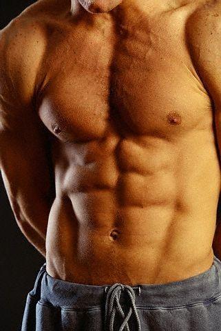 Столько диет!!! Какжевсё-таки похудеть?. Изображение № 2.