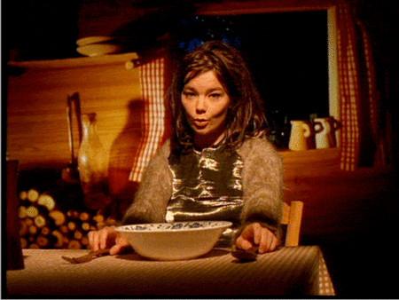 Music video Мишеля Гондри. Изображение № 1.