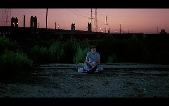 B-Movies: «Repo Man». Изображение № 52.