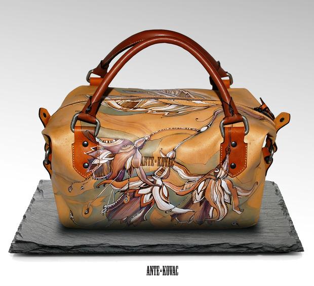 Такие сумки ты видишь впервые!. Изображение № 1.