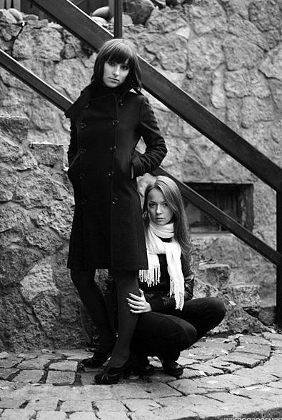 Фотограф Наира Оганесян fashion & beauty. Изображение № 9.
