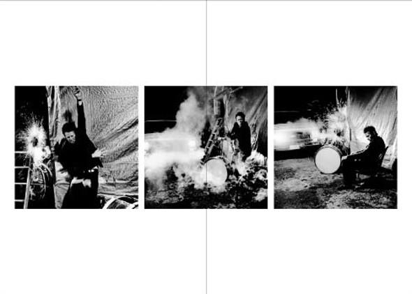 13 альбомов о современной музыке. Изображение №66.