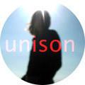 Unison. Изображение № 5.