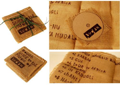 30 Необычных Упаковок. Изображение № 2.