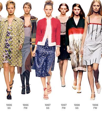 Prada, как самый дальновидный бренд. Изображение № 37.