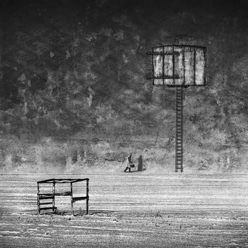 Изображение 1. Dariusz Klimczak. Больше, чем просто фотография.. Изображение № 18.