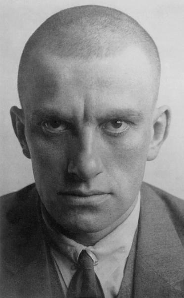 Александр Родченко (1891–1956 гг. ). Изображение № 3.