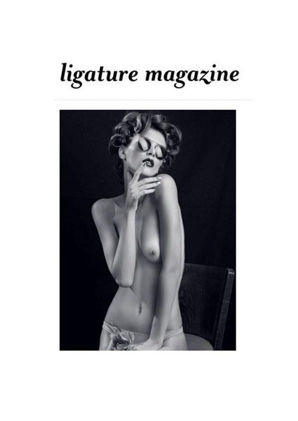 Изображение 3. Новые обложки: V, L'Officiel Hommes и другие.. Изображение № 5.