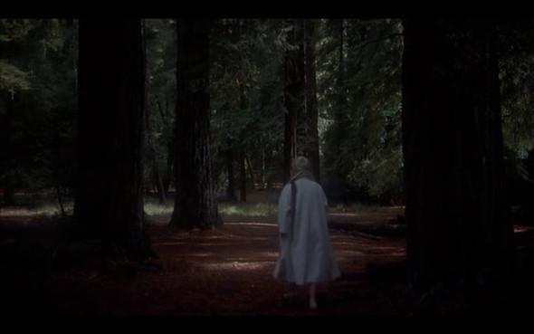 Movie-Looks: «Головокружение». Изображение № 16.
