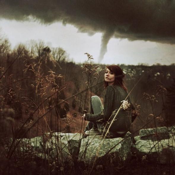 Nicholas Max Scarpinato Photography. Изображение № 8.