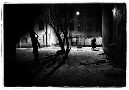 ИзПетербурга слюбовью. Изображение № 5.