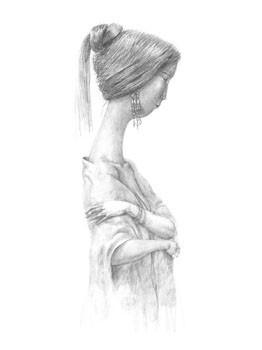 Галерея «Ханхалаев». Зорикто Доржиев иИрина Нараева. Изображение № 11.