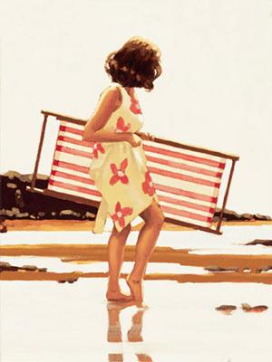 Ветер иденьги сполотна тебе влицо. Изображение № 18.
