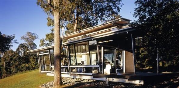 Офис студии Bark Design. Изображение № 12.