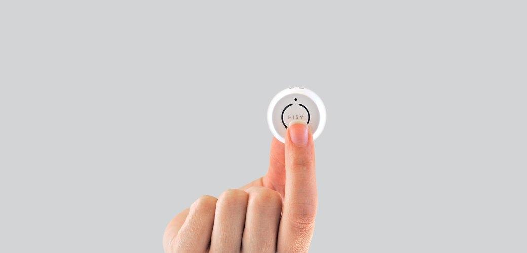 Объект желания: Инструмент для идеальных селфи. Изображение № 2.