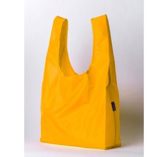 Baggu Bag Collection. Изображение № 11.