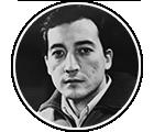 Авторы нового учебника русского языка: «Мы против уныния». Изображение № 6.