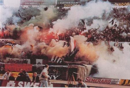 Liberta pergli Ultras!. Изображение № 5.