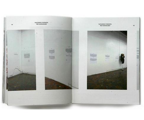 Букмэйт: Художники и дизайнеры советуют книги об искусстве, часть 3. Изображение № 29.